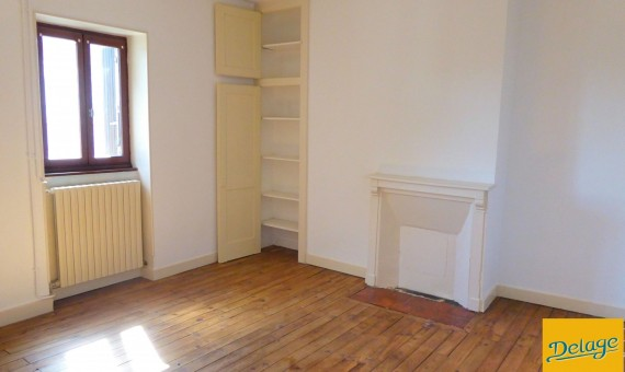 180DO-DELAGE-IMMOBILIER-LOCATION-Appartement-limoges