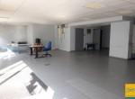 759-DELAGE-IMMOBILIER-VENTE-Local-Commercial-limoges-1