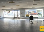 759-DELAGE-IMMOBILIER-VENTE-Local-Commercial-limoges-2