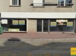 759-DELAGE-IMMOBILIER-VENTE-Local-Commercial-limoges-3