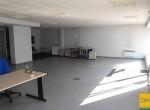 759-DELAGE-IMMOBILIER-VENTE-Local-Commercial-limoges