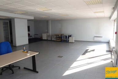 759-DELAGE-IMMOBILIER-VENTE-Local-Commercial-limoges