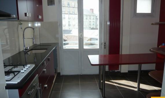 52-0-DELAGE-IMMOBILIER-VENTE-Appartement-limoges