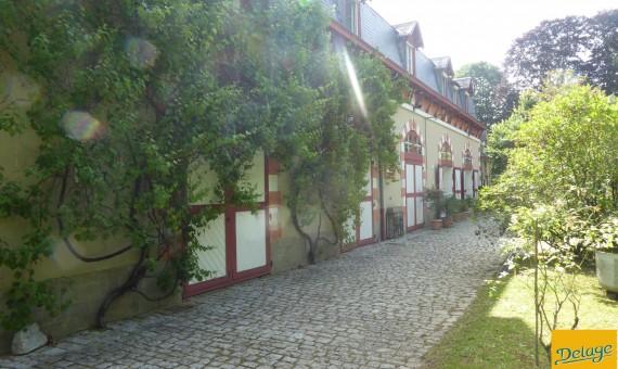 691-0-DELAGE-IMMOBILIER-VENTE-Maison-limoges
