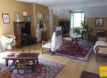 691-0-DELAGE-IMMOBILIER-VENTE-Maison-limoges-5