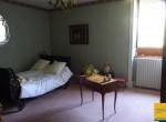 691-0-DELAGE-IMMOBILIER-VENTE-Maison-limoges-6