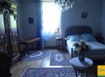 691-0-DELAGE-IMMOBILIER-VENTE-Maison-limoges-8