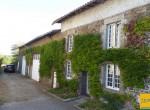 693-0-DELAGE-IMMOBILIER-VENTE-Maison-st-jouvent-1