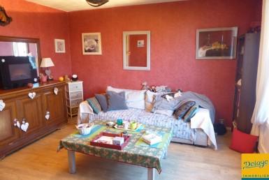 29CERC-0-DELAGE-IMMOBILIER-VENTE-Appartement-limoges