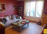 29CERC-0-DELAGE-IMMOBILIER-VENTE-Appartement-limoges-1