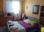 29CERC-0-DELAGE-IMMOBILIER-VENTE-Appartement-limoges-2