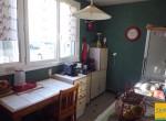 29CERC-0-DELAGE-IMMOBILIER-VENTE-Appartement-limoges-3
