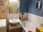 29CERC-0-DELAGE-IMMOBILIER-VENTE-Appartement-limoges-4