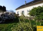 754-09-FB-DELAGE-IMMOBILIER-VENTE-Maison-pierre-buffiere