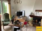 754-09-FB-DELAGE-IMMOBILIER-VENTE-Maison-pierre-buffiere-2