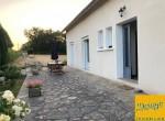 754-09-FB-DELAGE-IMMOBILIER-VENTE-Maison-pierre-buffiere-3