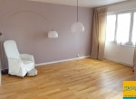 757-BD-DELAGE-IMMOBILIER-VENTE-Appartement-limoges-2