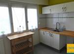 757-BD-DELAGE-IMMOBILIER-VENTE-Appartement-limoges-4