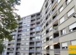 757-BD-DELAGE-IMMOBILIER-VENTE-Appartement-limoges-9