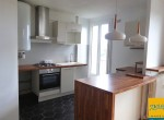 763-MB-DELAGE-IMMOBILIER-LOCATION-Appartement-limoges