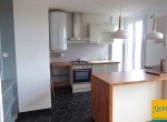 763-MB-DELAGE-IMMOBILIER-LOCATION-Appartement-limoges-1
