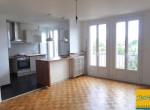 763-MB-DELAGE-IMMOBILIER-LOCATION-Appartement-limoges-2