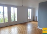 763-MB-DELAGE-IMMOBILIER-LOCATION-Appartement-limoges-4