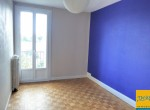 763-MB-DELAGE-IMMOBILIER-LOCATION-Appartement-limoges-7