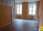 766-DELAGE-IMMOBILIER-LOCATION-Local-Professionnel-limoges-1