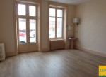 766-DELAGE-IMMOBILIER-LOCATION-Local-Professionnel-limoges-2