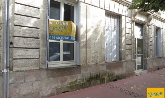 766-DELAGE-IMMOBILIER-LOCATION-Local-Professionnel-limoges