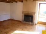 253-DELAGE-IMMOBILIER-LOCATION-Maison-rilhac-rancon-1
