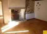 253-DELAGE-IMMOBILIER-LOCATION-Maison-rilhac-rancon-2