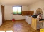 253-DELAGE-IMMOBILIER-LOCATION-Maison-rilhac-rancon-3