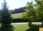 253-DELAGE-IMMOBILIER-LOCATION-Maison-rilhac-rancon-12