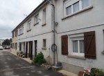 VENTE-1297-CABINET-PIERRE-SAUVAGE-margny-les-compiegne