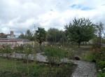 VENTE-1404-CABINET-PIERRE-SAUVAGE-compiegne-9