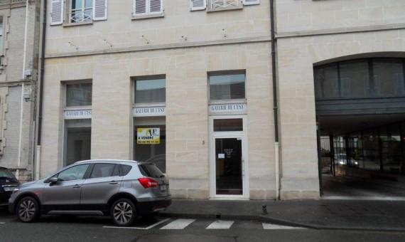 VENTE-1408-CABINET-PIERRE-SAUVAGE-compiegne