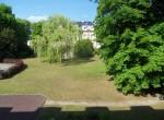 VENTE-1422-CABINET-PIERRE-SAUVAGE-compiegne-5