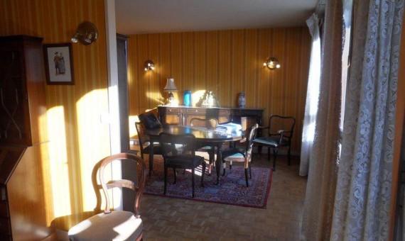 VENTE-1426-CABINET-PIERRE-SAUVAGE-compiegne