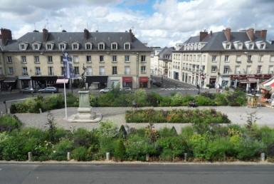 VENTE-1427-CABINET-PIERRE-SAUVAGE-compiegne