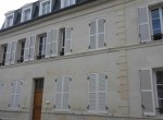 LOCATION-00598-CABINET-PIERRE-SAUVAGE-compiegne