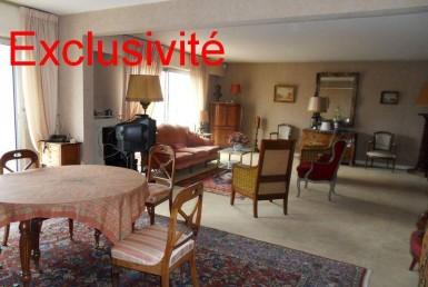 VENTE-1432-CABINET-PIERRE-SAUVAGE-compiegne