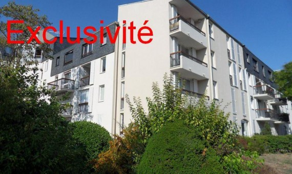 VENTE-1433-CABINET-PIERRE-SAUVAGE-compiegne