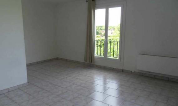 LOCATION-00840-CABINET-PIERRE-SAUVAGE-compiegne