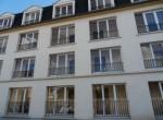 LOCATION-00840-CABINET-PIERRE-SAUVAGE-compiegne-5
