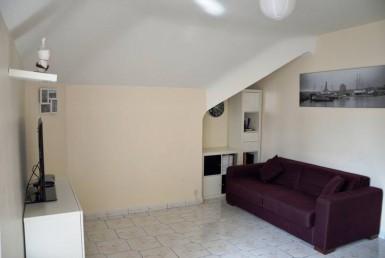 LOCATION-001173-CABINET-PIERRE-SAUVAGE-compiegne