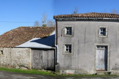 VENTE-6172-DESCHAMPS-IMMOBILIER-azay-sur-thouet