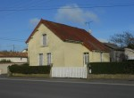 VENTE-6121-DESCHAMPS-IMMOBILIER-secondigny