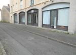 LOCATION-6136-DESCHAMPS-IMMOBILIER-parthenay
